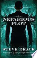 A Nefarious Plot