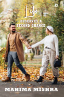 Life Deserves a Second Chance [Pdf/ePub] eBook