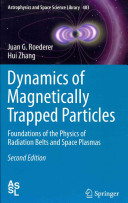 Dynamics of Magnetically Trapped Particles Book