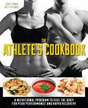 The Athlete s Cookbook