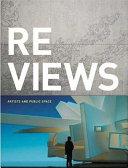 Re Views