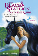Pdf The Black Stallion and the Girl