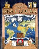 Sea Clocks Book PDF