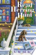 Read Herring Hunt Book