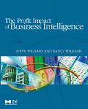 The Profit Impact of Business Intelligence