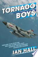 Tornado Boys Book PDF