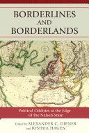 Borderlines and Borderlands