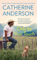 Only by Your Touch Pdf/ePub eBook