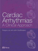 Cardiac Arrhythmias Book