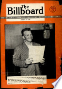 12 ago. 1950