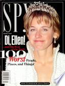 Dec 1997 - Jan 1998