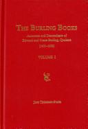 The Burling Books