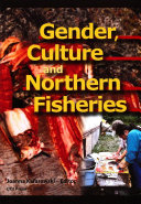 Gender  Culture  and Northern Fisheries