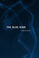 The Blue Kind