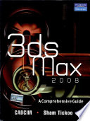 3Ds Max 2008  A Complete Guide