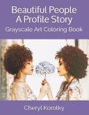 Beautiful People a Profile Story