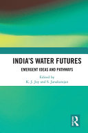 India   s Water Futures