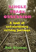 Single Track Obsession