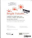 Bright Futures Book