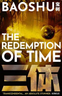 Pdf The Redemption of Time