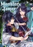 Monster Tamer: Volume 5 [Pdf/ePub] eBook