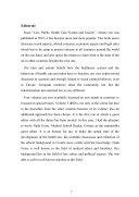Croatia  Politics  Legislation  Patients  Rights and Euthanasia