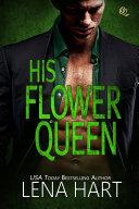 His Flower Queen [Pdf/ePub] eBook