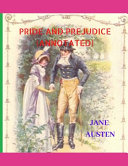 Pride and Prejudice  Annotated
