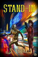 Stand-In Pdf/ePub eBook