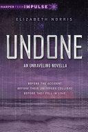 Undone [Pdf/ePub] eBook