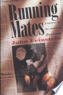 Running Mates Book PDF