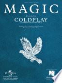 Magic Sheet Music Book