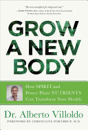 Grow a New Body