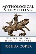 Mythological Storytelling