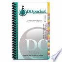DOpocket MRG