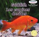 Pdf Goldfish / Los carpines dorados