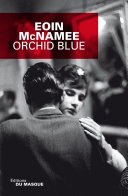 Orchid Blue ebook