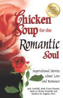 Chicken Soup for the Romantic Soul Pdf/ePub eBook