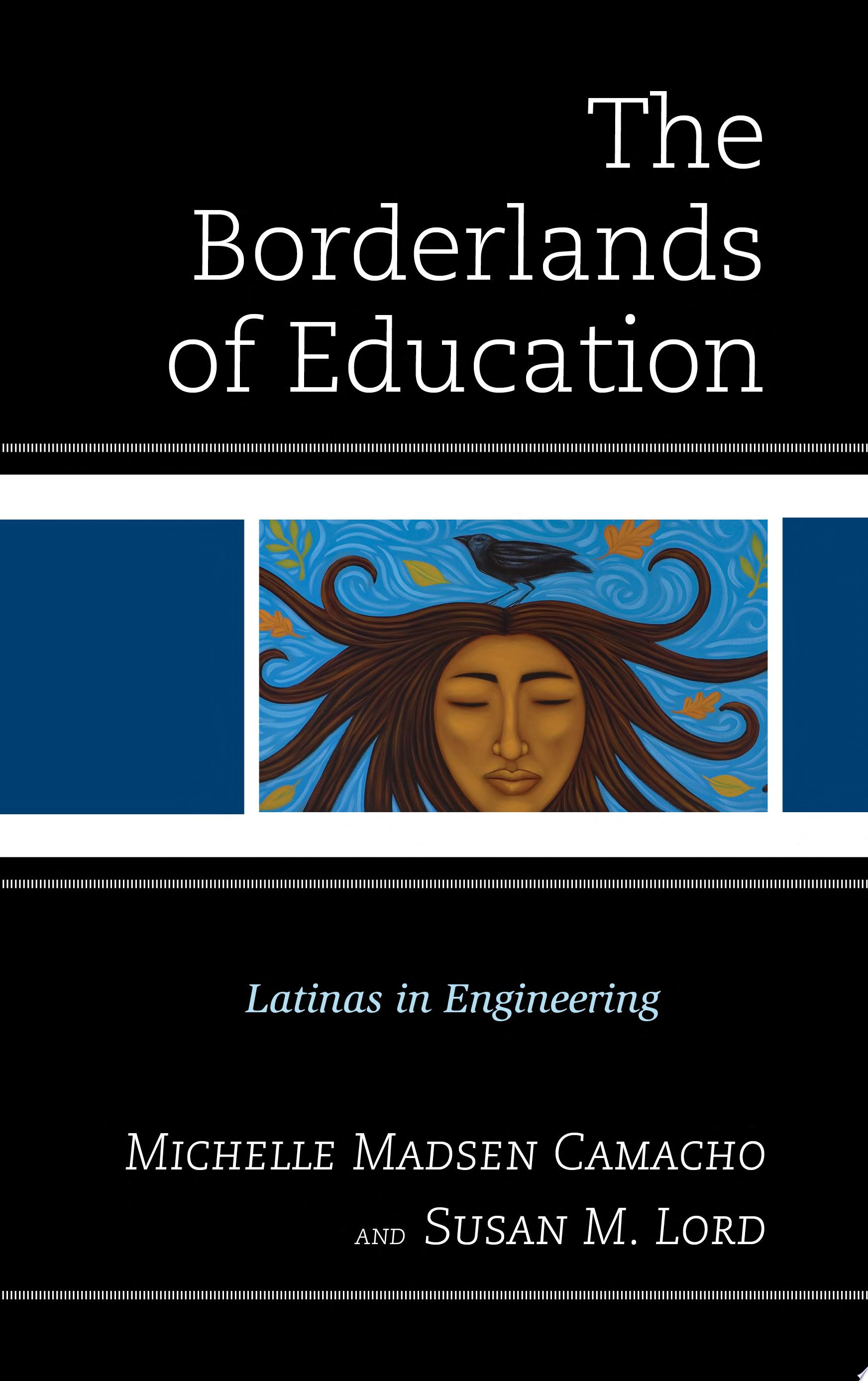 The Borderlands of Education