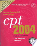 Cpt 2004