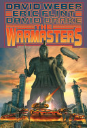 The Warmasters [Pdf/ePub] eBook