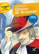 Pdf Cyrano de Bergerac Telecharger