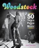 Woodstock Pdf/ePub eBook