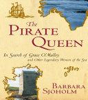 The Pirate Queen Pdf