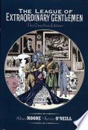 The League of Extraordinary Gentlemen, the Omnibus Edition