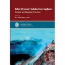 Intra-oceanic Subduction Systems