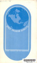 Space Program Benefits
