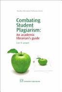 Combating Student Plagiarism