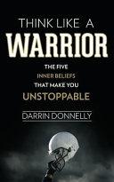 Think Like a Warrior