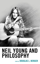Neil Young and Philosophy